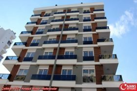 Antalya-Winsa-Celikkan-PVC-Antalya-Ajans-Ayyildiz-Mustafa-YILMAZ001