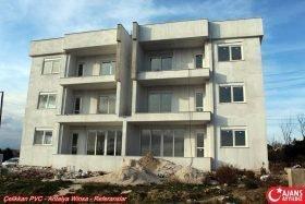 Antalya-Winsa-Celikkan-PVC-Antalya-Ajans-Ayyildiz-Mustafa-YILMAZ024