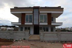 Antalya-Winsa-Celikkan-PVC-Antalya-Ajans-Ayyildiz-Mustafa-YILMAZ036
