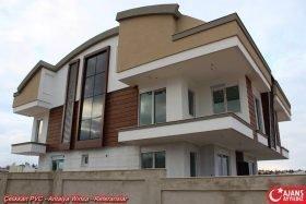 Antalya-Winsa-Celikkan-PVC-Antalya-Ajans-Ayyildiz-Mustafa-YILMAZ039