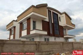 Antalya-Winsa-Celikkan-PVC-Antalya-Ajans-Ayyildiz-Mustafa-YILMAZ040