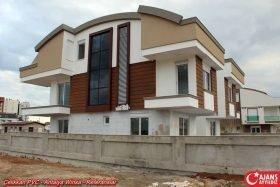 Antalya-Winsa-Celikkan-PVC-Antalya-Ajans-Ayyildiz-Mustafa-YILMAZ046