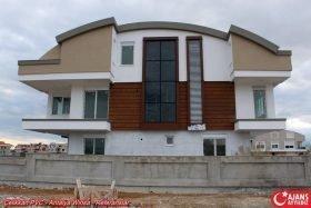 Antalya-Winsa-Celikkan-PVC-Antalya-Ajans-Ayyildiz-Mustafa-YILMAZ049